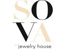 Изображение: Бутик ювелирных изделий SOVA, jewelry house