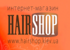 Изображение: HAIR COSMETICS GALLERY